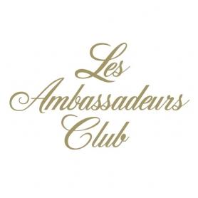The ambassadeurs club
